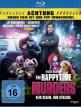 download The.Happytime.Murders.Kein.Sesam.Nur.Strasse.2018.German.DTS.DL.1080p.BluRay.x264-LeetHD