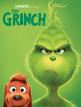 download Der.Grinch.2018.German.DL.AC3.Dubbed.720p.BluRay.x264.iNTERNAL-PsO