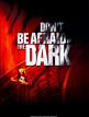 download Dont.be.afraid.of.the.Dark.2010.German.DTS.DL.1080p.BluRay.x264-LeetHD