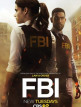download FBI.S01E10.Undercover.German.Dubbed.HDTV.x264-ITG