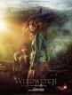 download Wildhexe.2018.German.DTS.1080p.BluRay.x264-KOC