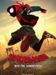 download Spider-Man.A.New.Universe.2018.German.AC3.LiNE.DUBBED.BDRip.XViD-DESTiNY