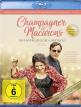 download Champagner.und.Macarons.German.DL.1080p.BluRay-EmpireHD