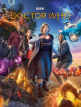 download Doctor.Who.S11E06.Daemonen.in.Punjab.GERMAN.DUBBED.720p.BLURAY.x264-ZZGtv
