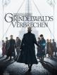 download Phantastische.Tierwesen.2.Grindelwalds.Verbrechen.EXTENDED.2018.BDRip.German.AC3D.5.1.XViD-PS