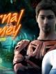download Eternal.Journey.New.Atlantis-DARKSiDERS