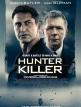 download Hunter.Killer.2018.German.DL.DTS.1080p.BluRay.x264-MOViEADDiCTS