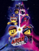 download The.Lego.Movie.2.2019.German.MD.HDCAM.XviD-LCLego