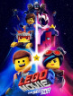 download The.LEGO.Movie.2.2019.GERMAN.AC3.MD.WEBRiP.XViD-CARTEL