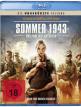 download Sommer.1943.Das.Ende.der.Unschuld.2016.German.DTS.1080p.BluRay.x264-KOC