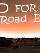 download Need.for.Spirit.Off.Road.Edition-DARKSiDERS