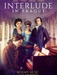 download Mozart.in.Love.Intermezzo.in.Prag.GERMAN.2017.AC3.BDRip.x264-UNiVERSUM