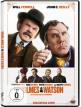 download Holmes.und.Watson.2018.GERMAN.DL.AC3.MD.720p.WebHD.h264-CARTEL