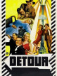 download Detour.2009.German.DL.DTS.1080p.BluRay.x264-MOViEADDiCTS