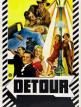 download Detour.2009.German.DL.AC3.720p.BluRay.x264-MOViEADDiCTS