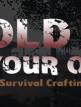 download Hold.Your.Own.v7.0.1-ALI213