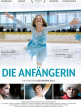 download Die.Anfaengerin.2017.German.720p.HDTV.x264-w0rm