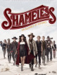 download Shameless.S09E05.Unschuldig.schuldig.German.DD51.Dubbed.DL.720p.AmazonHD.x264-TVS