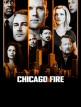 download Chicago.Fire.S07E02.Inferno.GERMAN.DUBBED.DL.720p.WebHD.x264-TVP