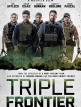 download Triple.Frontier.2019.German.DL.1080p.WEBRip.x264-miHD