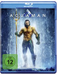 download Aquaman.2018.German.DL.AC3.Dubbed.720p.BluRay.x264-PsO