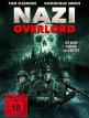 download Nazi.Overlord.German.2018.AC3.BDRip.x264-iNKLUSiON