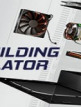download PC.Building.Simulator.Update.v1.1-PLAZA