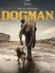 download Dogman.2018.BDRip.AC3.German.x264-FND