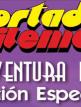 download Mortadelo.y.Filemon.Una.aventura.de.cine.Edicion.especial-DARKSiDERS
