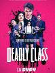 download Deadly.Class.S01E04.Machtspiele.German.DD51.Dubbed.DL.1080p.AmazonHD.AVC-TVS