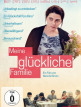 download Meine.glueckliche.Familie.2017.GERMAN.720p.HDTV.x264-DUNGHiLL