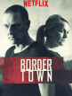 download Bordertown.FI.S02E05.GERMAN.HDTV.x264-ACED