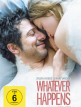 download Whatever.Happens.2017.GERMAN.720p.HDTV.x264-EHLE
