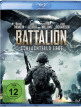 download Battalion.-.Schlachtfeld.Erde.2018.German.DD51.DL.1080p.WebHD.h264-EDE