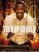 download Turn.Up.Charlie.S01.COMPELTE.German.DL.NetflixSD.x264-4SJ