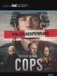 download Cops.2018.German.DD51.WEBRip.XViD-HaN