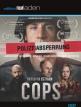 download Cops.2018.German.DD51.720p.WebHD.h264-EDE