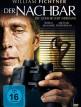 download Der.Nachbar.Die.Gefahr.lebt.nebenan.2018.German.DTS.DL.720p.BluRay.x264-HQX