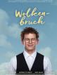 download Wolkenbruchs.wunderliche.Reise.in.die.Arme.einer.Schickse.2018.German.BDRip.AC3.XViD-CiNEDOME