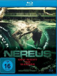 download Nereus.Geh.Nicht.ins.Wasser.2019.German.BDRip.AC3.XViD-CiNEDOME