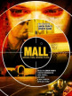 download Mall.Wrong.Time.Wrong.Place.2014.German.DL.DTS.1080p.BluRay.x264-MOViEADDiCTS