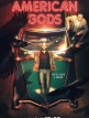 download American.Gods.S02E02.GERMAN.DL.1080p.WEB.H264-FENDT
