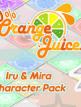 download 100.Percent.Orange.Juice.Iru.and.Mira-PLAZA