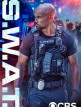 download S.W.A.T.S02E14.Das.B.Team.GERMAN.DL.1080p.HDTV.x264-MDGP