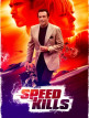 download Speed.Kills.2018.German.BDRip.AC3.XViD-CiNEDOME