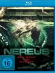 download Nereus.2019.German.DL.AAC.BDRiP.x264-MOViEADDiCTS