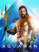 download Aquaman.2018.German.DL.AC3.Dubbed.1080p.BluRay.x264.iNTERNAL-PsO