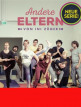 download Andere.Eltern.S01E01.GERMAN.HDTV.x264-ACED