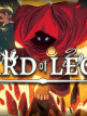 download Wizard.Of.Legend.v1.1-Razor1911