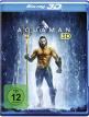 download Aquaman.2018.3D.HOU.German.AC3.5.1.Dubbed.DL.1080p.BluRay.x264-BluRHD